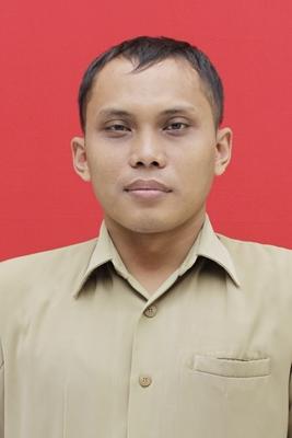 Tatang Hartono, S.Sn.