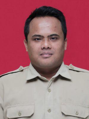 Deni Sugeng W., S.Pd
