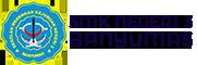 SMK Negeri 3 Banyumas