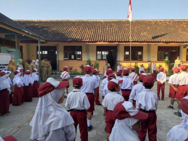 Ujian Nasional Dihapus, Sudah Siapkah Guru?