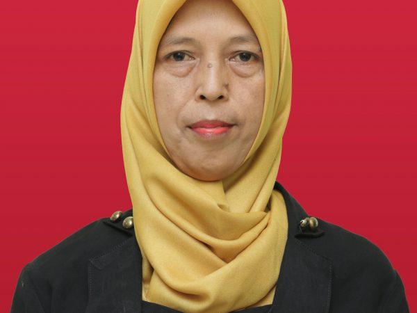 Umi Zahrotun