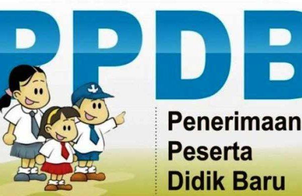 PENERIMAAN PESERTA DIDIK BARU (PPDB) SMK NEGERI 3 BANYUMAS